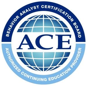 BACB - ACE Logo hi-res